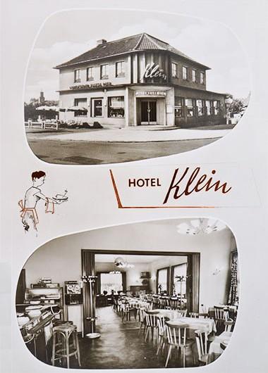 Hotel-klein-baesweiler