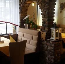 Restaurant-Baesweiler-4-5-personentisch