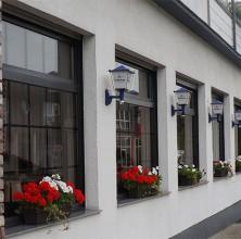 Restaurant-Baesweiler-Eck-Hotelklein