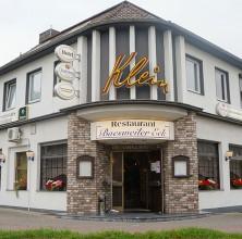 Restaurant-Baesweiler-Eck-Objekt