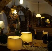 Restaurant-Baesweiler-Eck-Tischtrenner