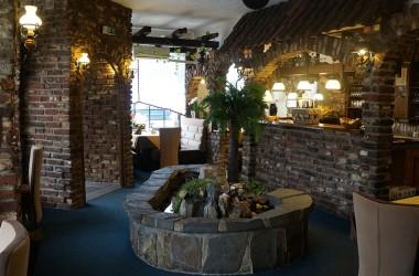 Restaurant-Baesweiler-Eingang