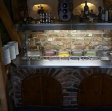 Restaurant-Baesweiler-Salatbuffet-01