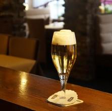 Restaurant-Baesweiler-Theke-01