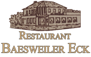 Baesweiler-Eck.de